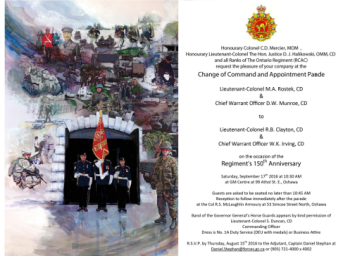 Official invitation (.png). Click to enlarge.