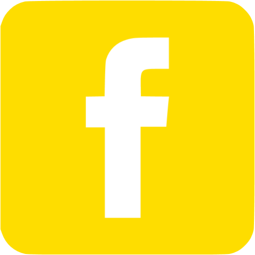 Like the Ontario Regiment Museum on Facebook
