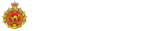 The Ontario Regiment RCAC Museum, Oshawa Ontario