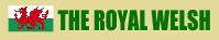 Visit the Museum of our Allied Regiment, The Royal Welsh
